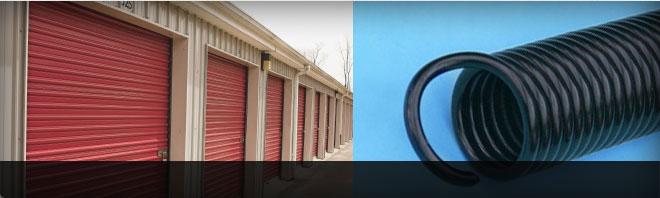 Garage Door Repair Mead 970 429 5276